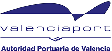 Logo_ValenciaPort.png